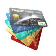 Wynajem bez potrzeby posiadania karty kredytowej tylko u nas !